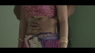 Indian House Wife Romance With Bachelor Tenant | 2017 new video | B king