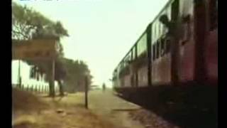 Manthan: Hindi Film closing clip - How Villagers take the Movement Forward