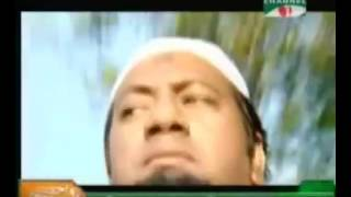'Mosharraf Karim' 'Bangla Natok'   Pocket Mar