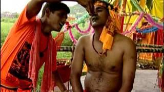 Khake Bhang Ka Gola [Full Song] Bol Ke Bam- Bam Nacho Cham Cham