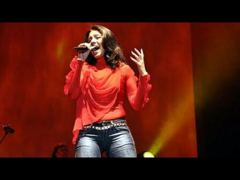 Xxx Mp4 Sunidhi Chauhan Live At Airtel Mirchi Music Awards 2010 3gp Sex