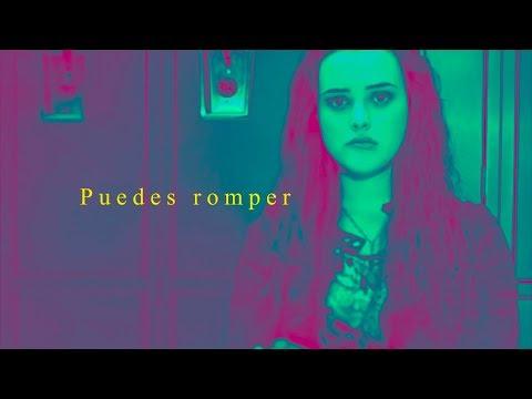 Back To You (spanish version) - Kevin & Karla
