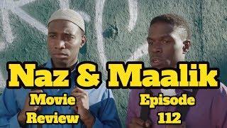 Naz & Maalik - Episode 112