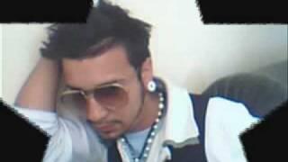 Emran.ft.Baiiram - Vikinavatut Ko To Anav - New Song 2010 - (Prod. By Mefo) - (master)