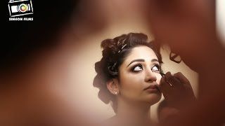 Best Hindu Wedding Highlights 2016 Aishwarya weds Puneet
