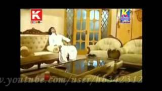 KASHISH TV--SONGS 2011--hb342312 10.avi