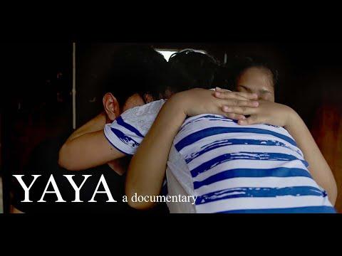 Xxx Mp4 YAYA Domestic Worker Documentary 3gp Sex