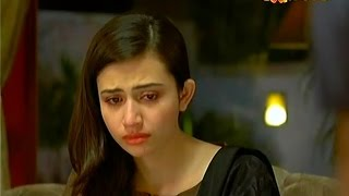 Koi Deepak Ho Last Episode 22 Full on Express Entertainment
