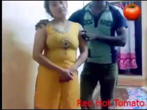 Indian MMS Scandal VS Tamil  Indian mms clips