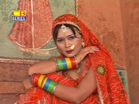 Rajasthani Sexy Dance Song - Mare Tejal Biro Aavsi By Teja Ki Lilan Nache | Teja Ki Lilan Nache