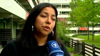 Suecia: disturbios en barrios de inmigrantes | Europa semanal