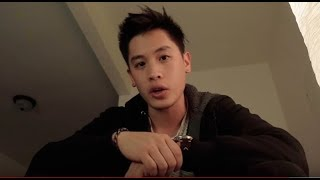 Tree of Logic interviews Hot Upcoming Youtuber Zach Hing