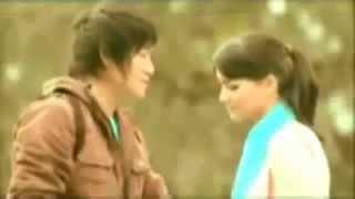 Aku  Memilih Setia Singel video Clips FATIN X factor Indonesia