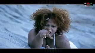 FIYAH NA TA ZA  LOVE rmx Dj ERIC ft Djay Rob