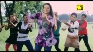 Bangla Movie Songs Poran Jai Joliya