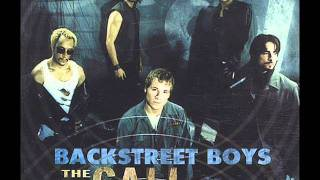 Back Street Boys Feat Eminem (Remix)