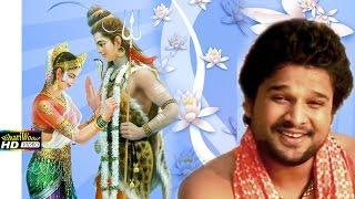 HD जिया करे धका धक्  - Ritesh Pandey || Bhojpuri New Song || Bhojpuri Kawar Songs 2016