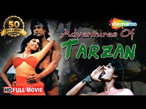New Bollywood Movie Video Songs - SurMazacom