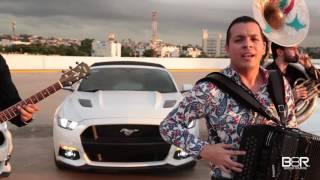 Bocho Ramos - El Compa Chore (VIDEO OFICIAL 2016)