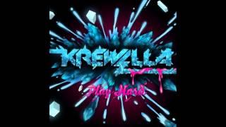 Krewella - Feel Me