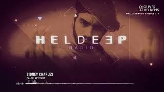 Oliver Heldens - Heldeep Radio #173
