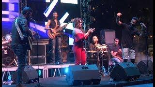 3al Mashy - VAN ft. TAHRA - عالماشي