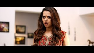 Bhavana Tamil Full Movies HD| 2017 Full Movie Release HD| Madhavan, Bhavana|