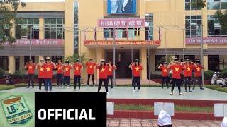 [HD] Flashmob
