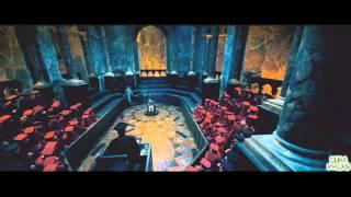 Harry Potter und der Orden des Penners Teil 3