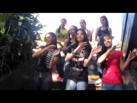 Xxx Mp4 Pharrell Williams Happy CNNU Paraguay 3gp Sex