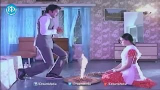 Megham Karigi Song || Romantic Song 40 ||  Madhavi, Rajasekhar Romantic Song