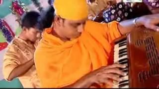 Bangla Song By Nishi - Antore Shah Poran - Poraner