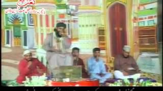 Sohna ay Man Mohna ay by Shehzad Madni