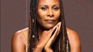 Brenda Russell ~ Kiss Me With the Wind