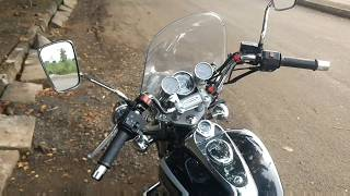 The BEST ADVICE EVER to buy Second Hand/Used Bike | OLX king?