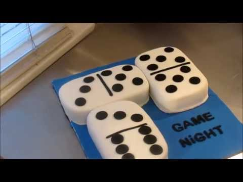 Xxx Mp4 Game Night Dominoes How To 3gp Sex