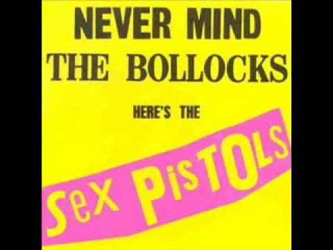 Xxx Mp4 The Sex Pistols God Save The Queen 3gp Sex
