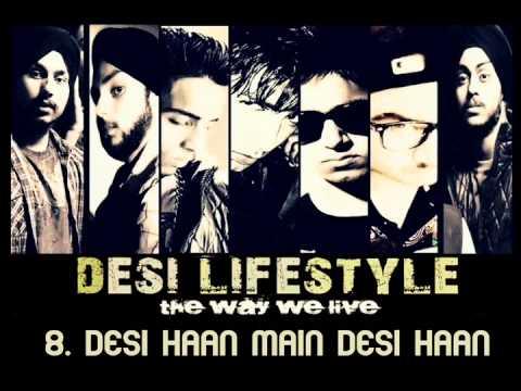Xxx Mp4 Desi Lifestyle Desi Haan Main Desi Haan Audio The Band Of Brothers 3gp Sex
