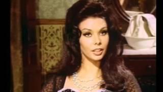 Franco e Ciccio - I Due Figli di Ringo 1966 film completo
