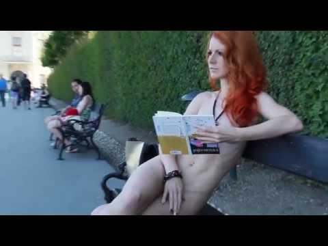 Xxx Mp4 Nude Urban Style By Vienna Amp Matt 3gp Sex