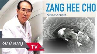 [Heart to Heart 2018] Ep.40 -  World-renowned neuroscientist Cho Zang-hee