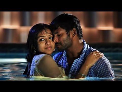 Actress Lakshmi Menon's Latest Leaked | Lakshmimenon's Emotional