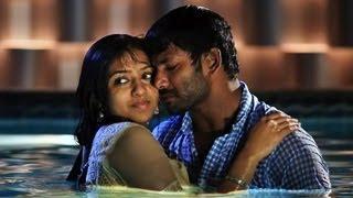 Actress Lakshmi Menon's Latest Leaked   Lakshmimenon's Emotional
