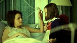Jennifer Morrison & Ginnifer Goodwin In 'Five: Charlotte' (2012)