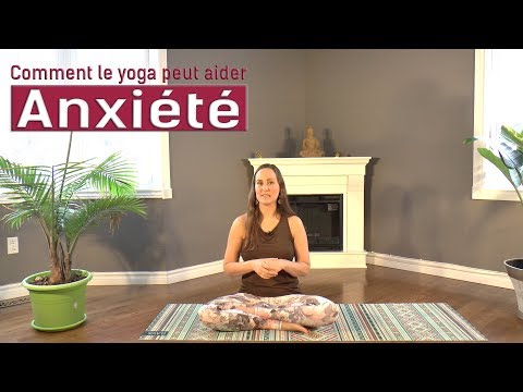 Xxx Mp4 Anxiété Comment Le Yoga Peut Aider 22 365 3gp Sex
