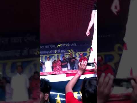 Xxx Mp4 Farrukhabad Me Pahli Bar Sapna Chaudhary Ka Dance New Songs22 05 2018 3gp Sex