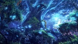 Sixth Vektor - Tribal Mystic