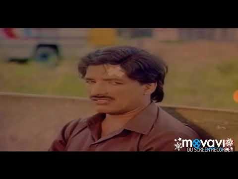 Xxx Mp4 ಲವ್ ಟ್ರೈನಿಂಗ್ Kannda Movie Comedy Scene Kashinath Comedy Scene Love Training Kannad Movie 3gp Sex