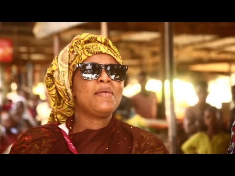 Xxx Mp4 ALMAJIRA Part 1 Hakar Film Din Hausa Takare Mata Takoma BARA Saban Fitowa With Subtitle English 3gp Sex