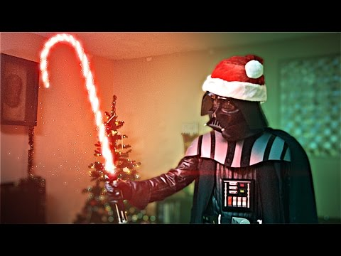 Xxx Mp4 Darth Santa 3gp Sex
